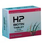 hpbiotin-10