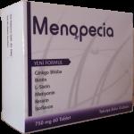 Menopecia