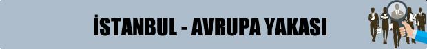 avrupa-yakasi-eczane
