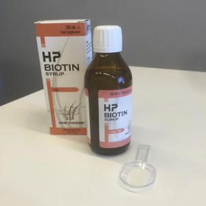 hp-biotin-surup